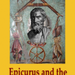 Ante Oculos - Epicurus and The Evidence-Based Life
