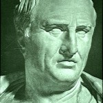 "Cicero:  A Defense of Epicurus, As Relayed By An Epicurean Speaker in ""On Ends"""
