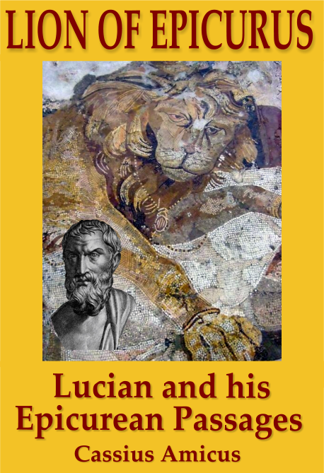 Lucianbookcover