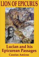 Lucianbookcoversmaller