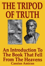 TripodOfTruthBookCover Thumbnail