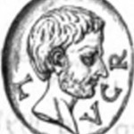 Lucretius Research