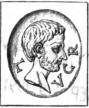 Lucretius From Munco Overleaf