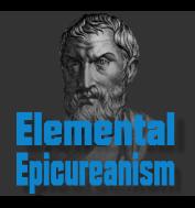 ElementalEpicLOGO
