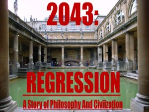 2043Regression2