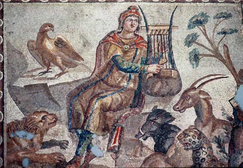 Antioch Mosaic31485510.Antakyamosaic02b
