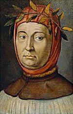 150px Francesco Petrarca00