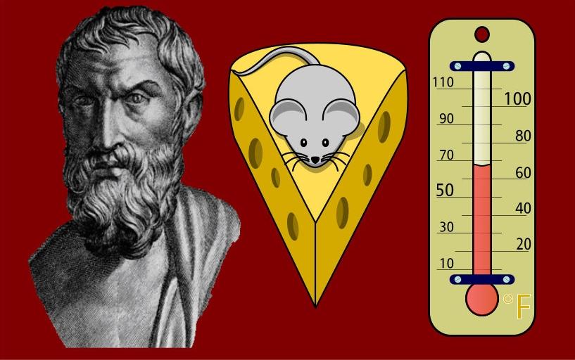 EpicurusMouseThermometer