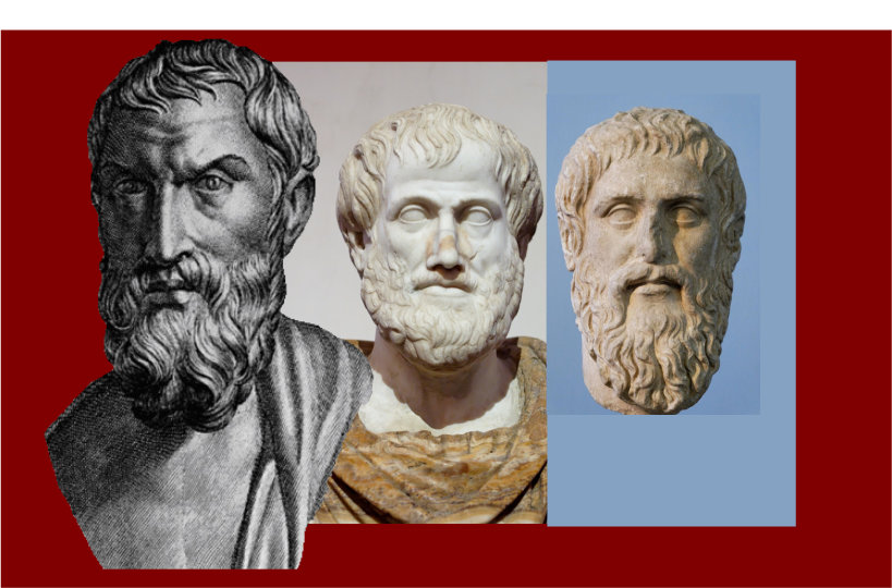 new essays on plato and aristotle University press new essays on plato and aristotle - ebooks if you have an assigmnent to write an essay about greek philosophers socrates, plato, and aristotle, this .