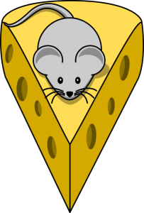 Simple_cartoon_mouse_1