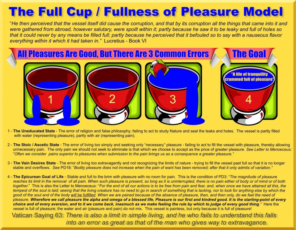 Fullness-Model-04-26-15