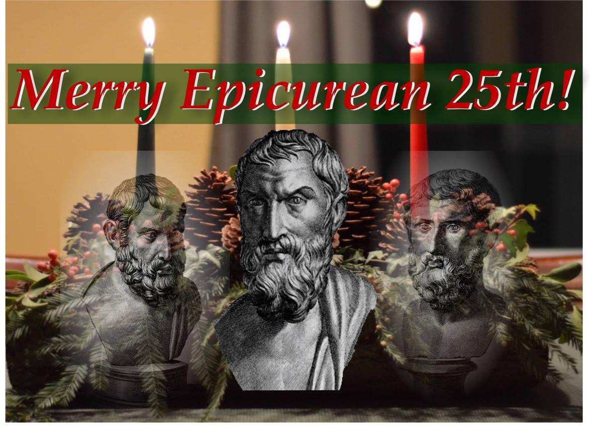 MerryEpicurean25th