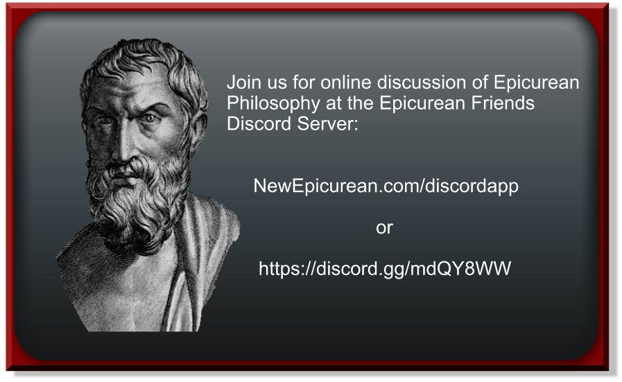 DiscordApp Address