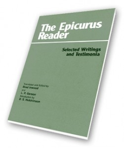 EpicurusReaderBest