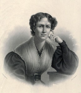 Franceswright