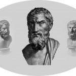 Epicurus:  Letter to Menoeceus