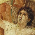 Lucian:  Hermotimus