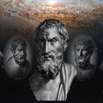 The Doctrines and Sayings of Epicurus