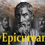 Honor Roll of Epicureans