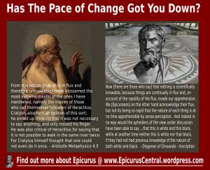 EpicurusvHeraclitus01012014