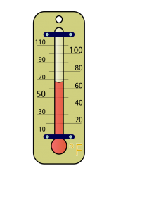 room_thermometer_with__03r