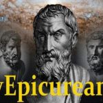 Epicurean Art in the Ancient World